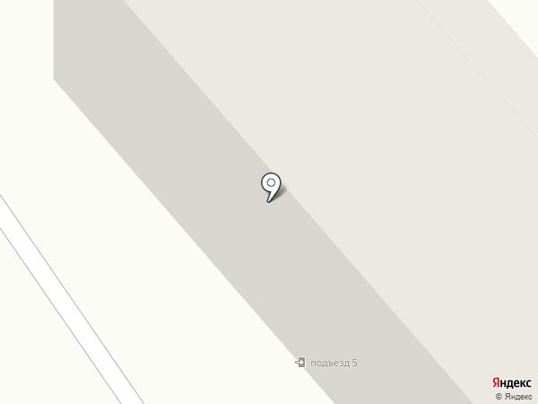 МедиаМаркет на карте Кургана