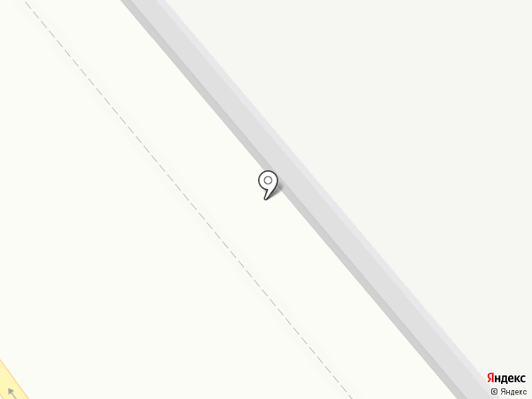 Пункт приема стеклотары и макулатуры на карте Кургана