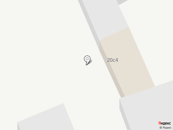 Олимп-СД на карте Кургана