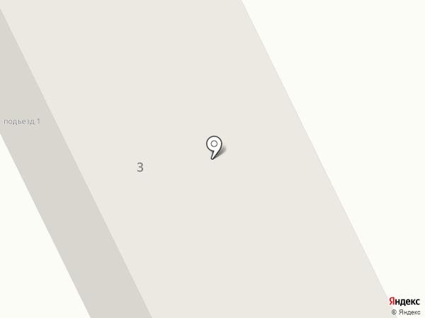 Фианит-Ломбард на карте Кургана