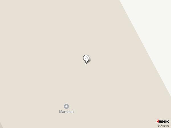 Магазин яиц на карте Кургана
