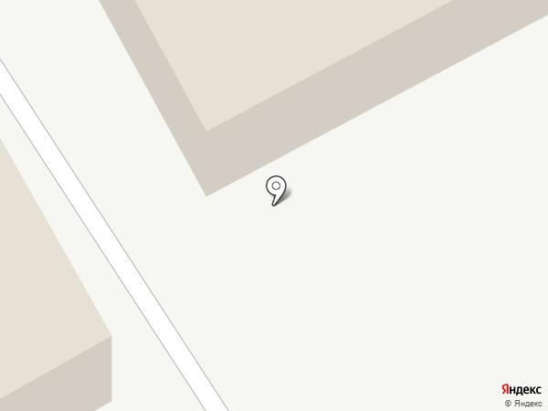 Вдохновение на карте Кургана