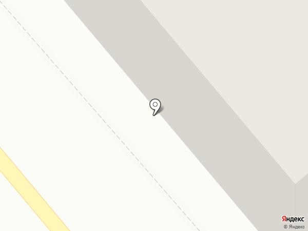 Альбом на карте Кургана