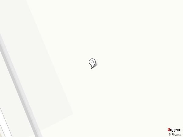 Закусочная на карте Кургана