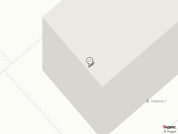 Соломон на карте Кургана