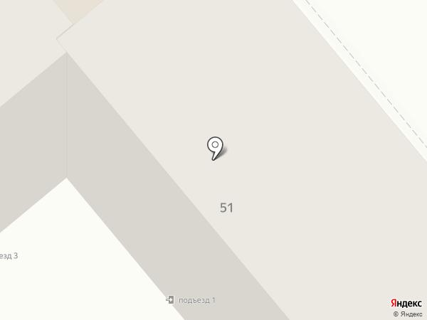 Топаз на карте Кургана