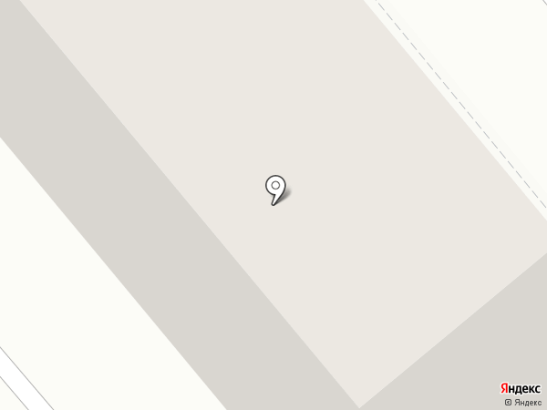 Омар на карте Кургана