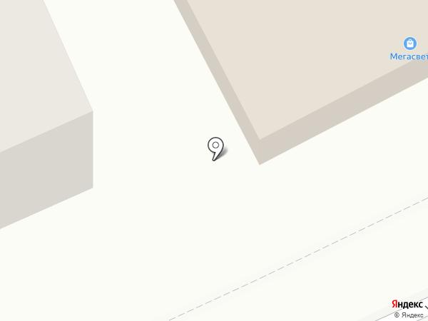 Уют в доме на карте Кургана