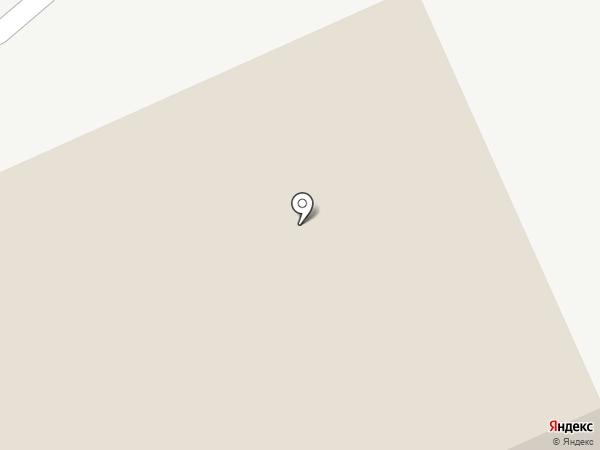 ИвеРиЯ на карте Кургана