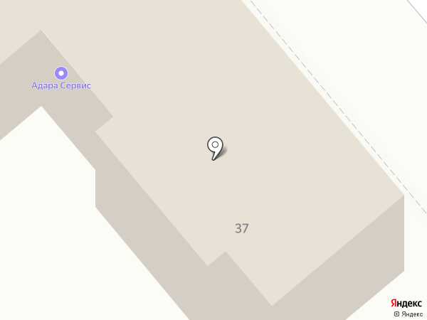 Chillout Dreams на карте Кургана