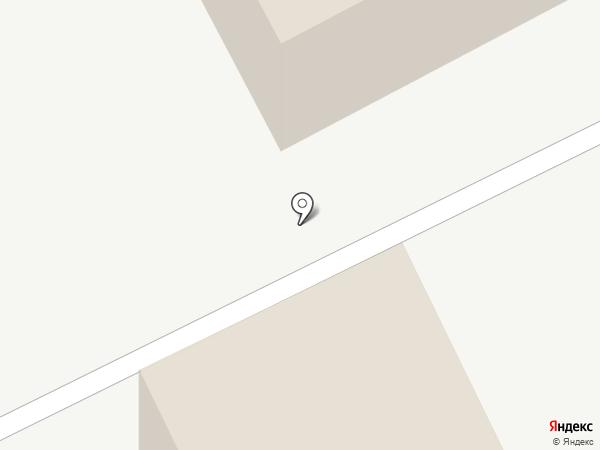 Телец на карте Кургана