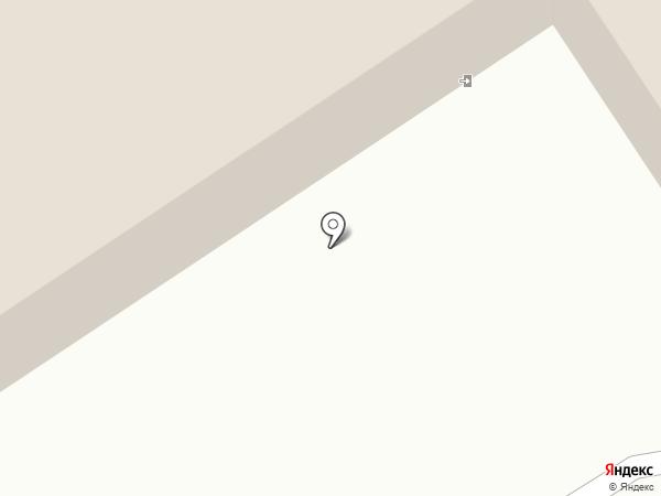От мамы к маме на карте Кургана