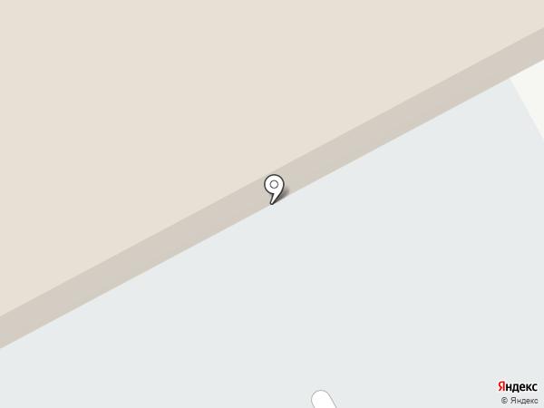 Вента на карте Кургана