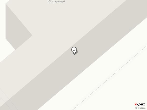 Киберплат на карте Кургана
