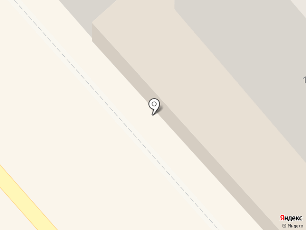 Мишель на карте Кургана