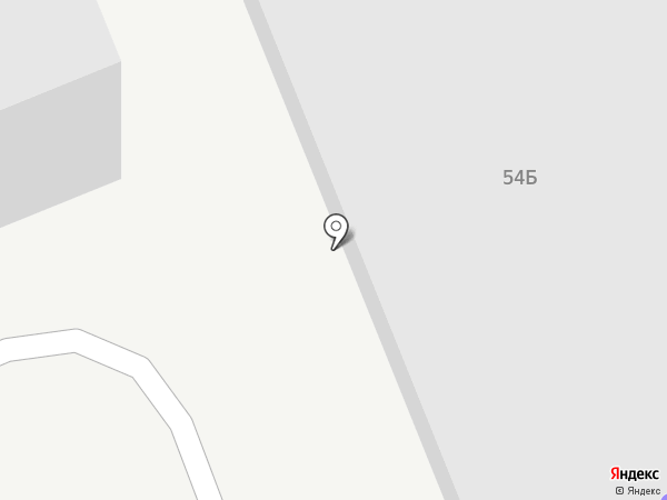 Авто в Цвет на карте Кургана