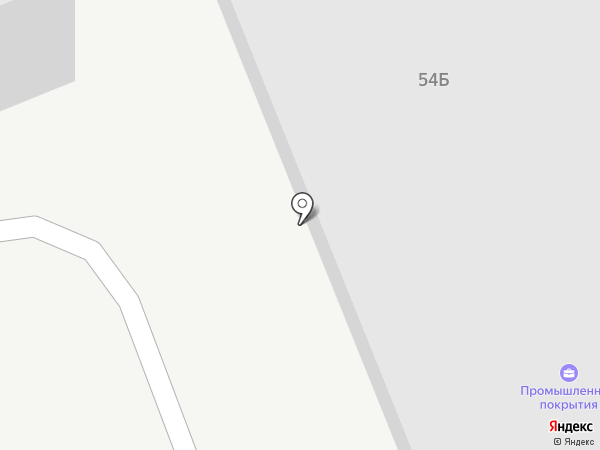 Айтек на карте Кургана