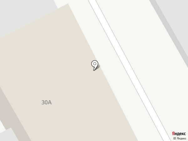 VScars на карте Кургана