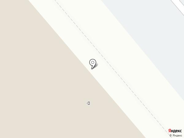 Мистер Клатч на карте Кургана