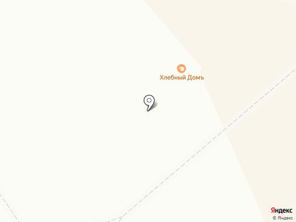 Пивбанкъ на карте Кургана
