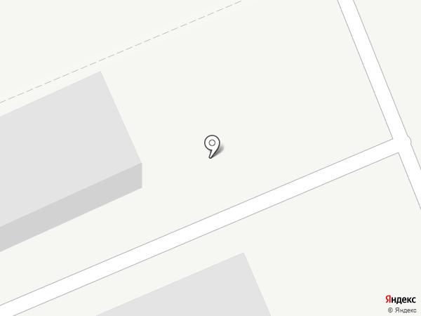 Доктор шин на карте Кургана