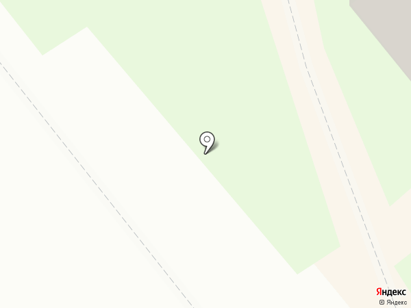 АВЕРС на карте Кургана