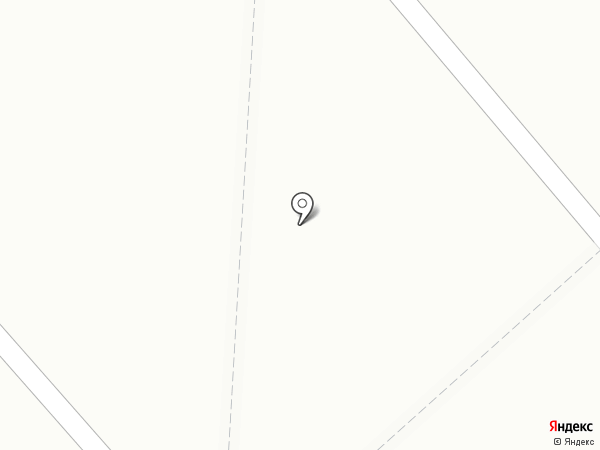 Киоск по ремонту обуви на карте Кургана