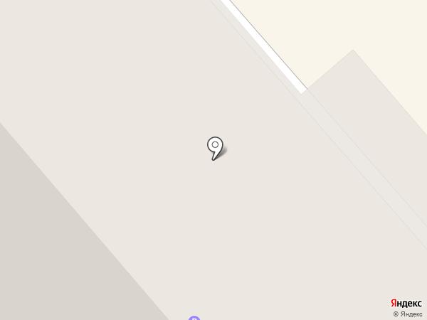 Квартал45 на карте Кургана