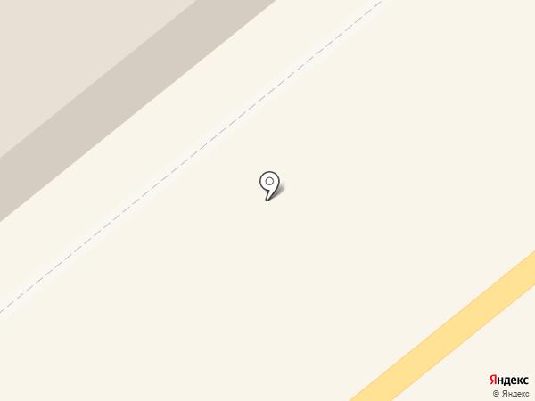 Управление образования на карте Кургана