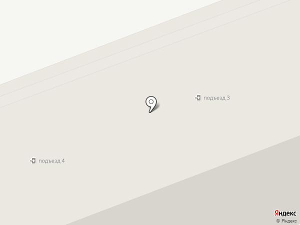 Ремонт окон 45 на карте Кургана