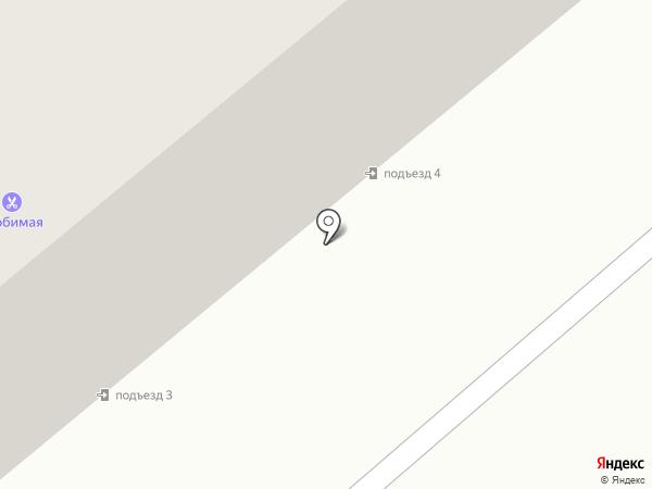 Suhpay.ru на карте Кургана