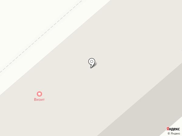 Ева на карте Кургана