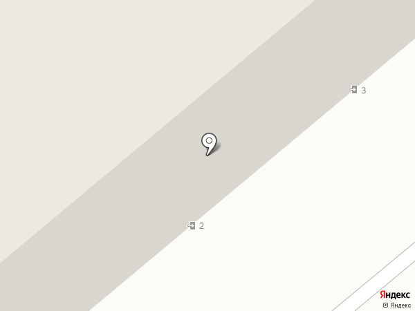ВЕГА-эко на карте Кургана