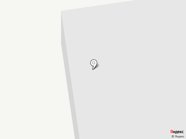 STANDART на карте Кургана