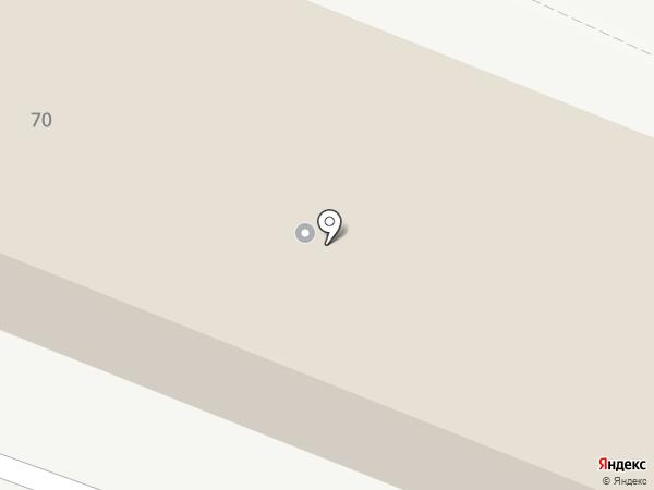 1000 запчастей на карте Кургана