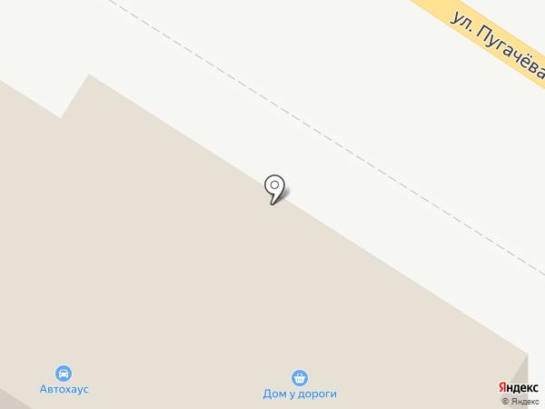 Центр гидравлики на карте Кургана