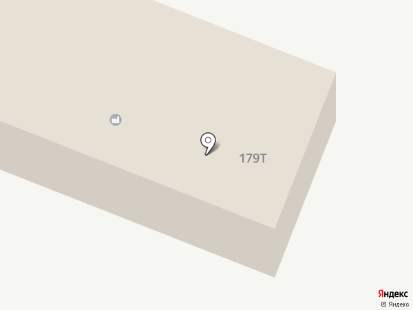 Компания на карте Кургана