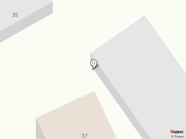 Визит на карте Солобоево