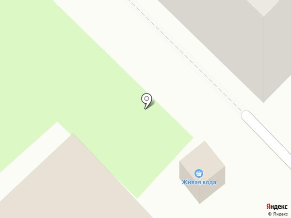 Роспечать на карте Кургана