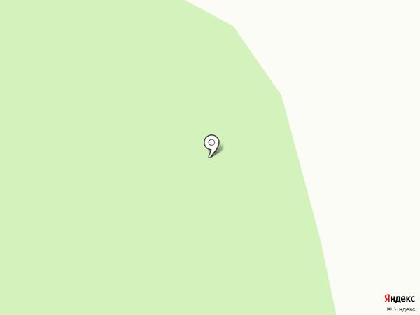Stoshka на карте Московского