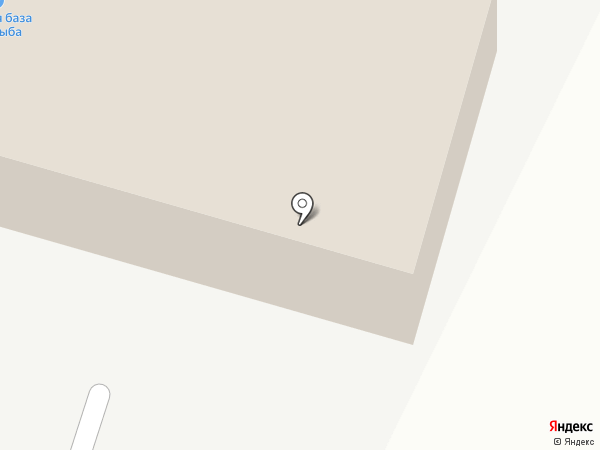 КУРГАН-ТОРГ на карте Кургана