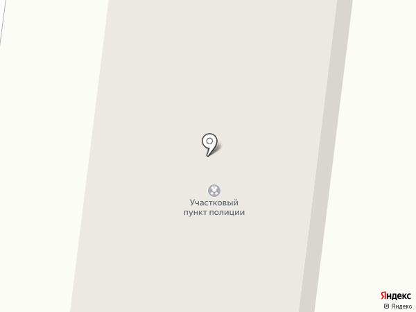 ВидеонаблюдениеТюмень на карте Московского