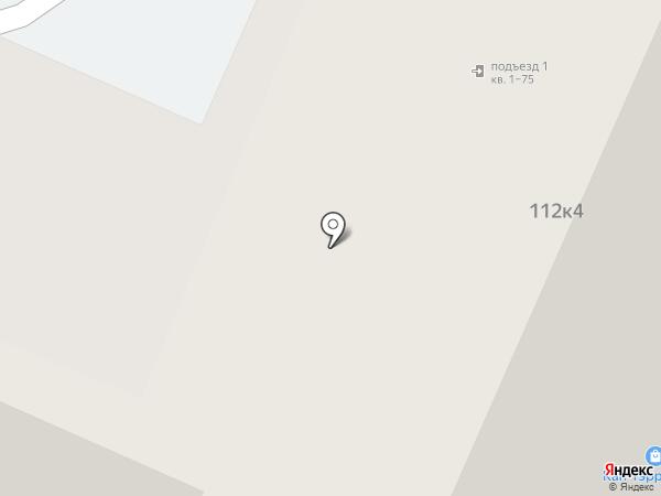 ФармЭконом на карте Тюмени