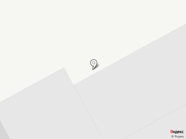 ИндивидуашкА на карте Тюмени