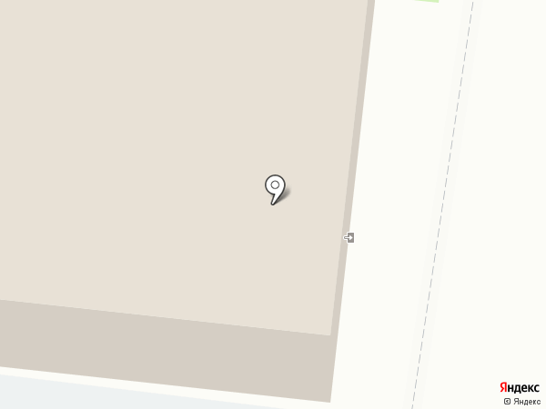 ВилГуд Тюмень на карте Тюмени
