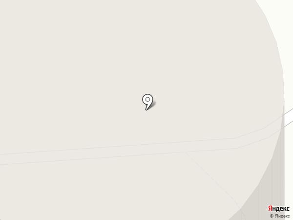 ВЕРШИНА ТВОРЧЕСТВА на карте Тюмени