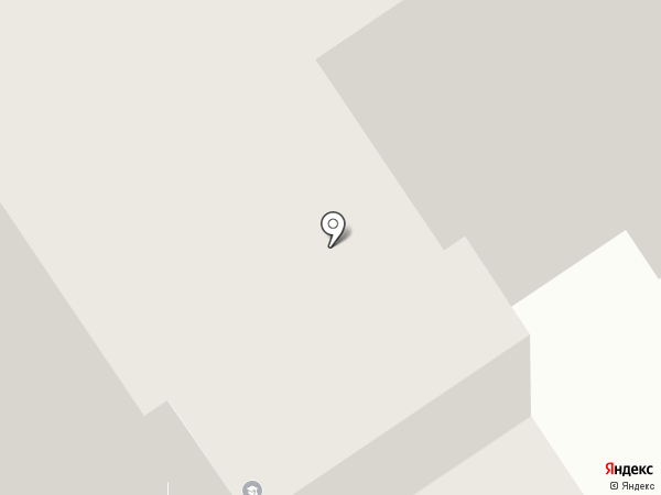 Ройсман и Дюваль на карте Тюмени