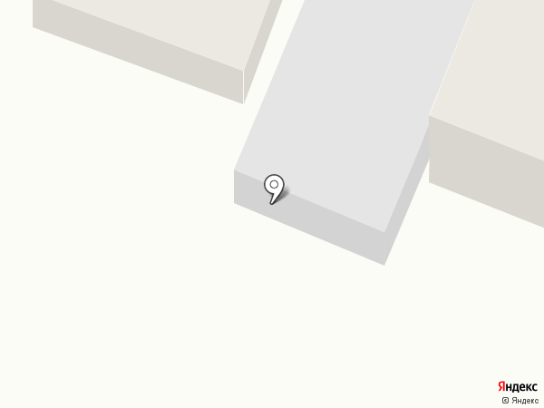 Бильярдный магазин на карте Тюмени