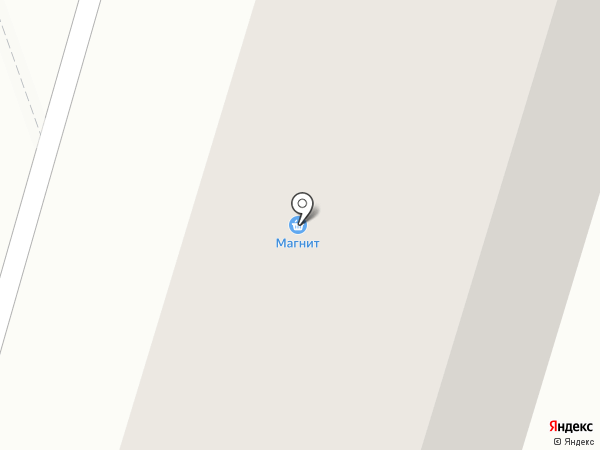 Tele2 на карте Тюмени