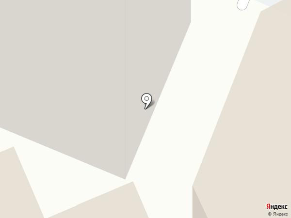 Страховая компания Екатеринбург на карте Тюмени